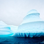 antarctica39