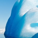 iceberg - Tasiilaq